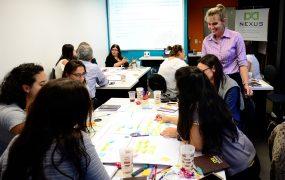 Aconteceu em Curitiba: Como estabelecer uma relação clara entre sustentabilidade, resultados e negócios?