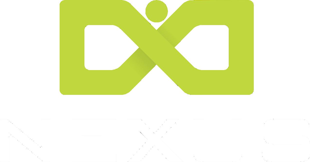 Nexus Consultoria em Sustentabilidade - Entregar conteúdo de valor como subsídios para facilitar a prontidão para a ação em sustentabilidade empresarial